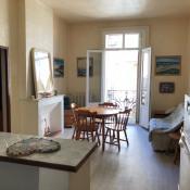 Sète, квартирa 3 комнаты, 60 m2