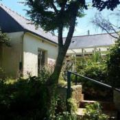 vente Maison / Villa 6 pièces Queven