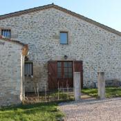 Location maison / villa Langon