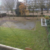 Sale apartment Reze 166600€ - Picture 4