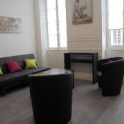 La Rochelle, 220 m2