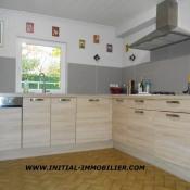 vente Maison / Villa 4 pièces St Etienne de Chigny