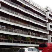 Saint Cloud, Appartement 2 pièces, 63 m2