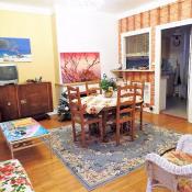 vente Appartement 2 pièces Saint Nazaire