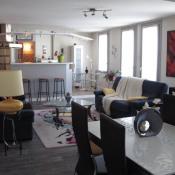 vente Appartement 5 pièces Craponne