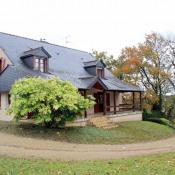 vente Maison / Villa 6 pièces Mayenne