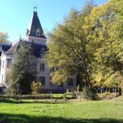 Marcigny, Propriété 14 pièces, 460 m2