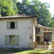 vente Maison / Villa 7 pièces Marson sur Barboure