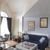 vente Appartement 5 pièces Le Mée-sur-Seine
