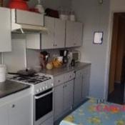 Metz, Apartment 3 rooms, 67 m2