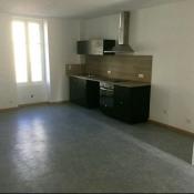 location Maison / Villa 3 pièces Clisson