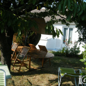 vente Maison / Villa 3 pièces Cheroy