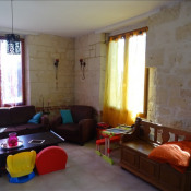 Vente maison / villa Soissons 74000€ - Photo 2