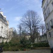 Paris 7ème, Appartement 6 pièces, 222 m2