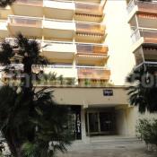 Location appartement Frejus 531€ CC - Photo 1