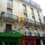 Location appartement Rennes 805€ CC - Photo 1