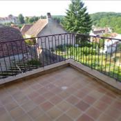 Vente maison / villa Semur En Auxois