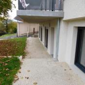 vente Appartement 4 pièces St Jean d Arvey
