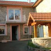 vente Maison / Villa 6 pièces Rozier en Donzy