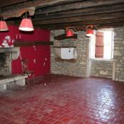 vente Maison / Villa 3 pièces Verze