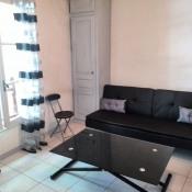 location Appartement 1 pièce Beaucaire