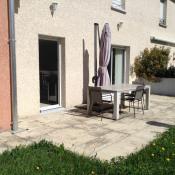 vente Maison / Villa 5 pièces Crémieu