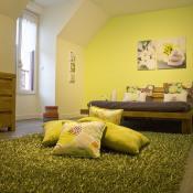 Maison 5 pièces + Terrain Cerisiers