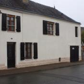 viager Maison / Villa 4 pièces St Cosme en Vairais