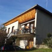 Thiers, Maison / Villa 5 pièces, 110 m2