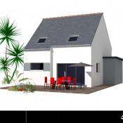 Maison 4 pièces + Terrain Mesanger