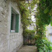 location Maison / Villa 3 pièces Lavilledieu