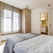 Vente de prestige maison / villa Nice 2600000€ - Photo 9