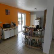vente Maison / Villa 6 pièces Arbrissel