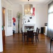 vente de prestige Appartement 9 pièces Orleans