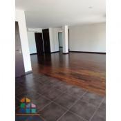 Divonne les Bains, Apartamento 3 assoalhadas, 105,69 m2