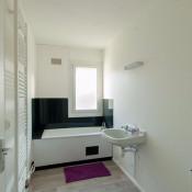 vente Appartement 4 pièces Sotteville les Rouen