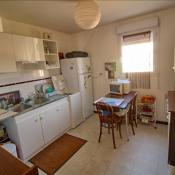 Vente appartement Villefontaine 135000€ - Photo 3