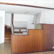 Rental house / villa Josselin 380€ +CH - Picture 3
