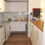 vente Appartement 3 pièces Saint-Germain-Au-Mont-d'Or