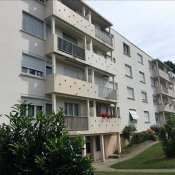Sale apartment Villiers Le Bel