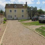 vente Maison / Villa 4 pièces Lery