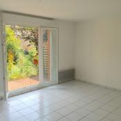 vente Maison / Villa 3 pièces Sarcelles