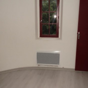 Rental apartment Saint jean de crieulon 610€cc - Picture 7