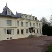 Vente château Charleval