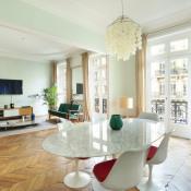 Paris 1er, Wohnung 6 Zimmer, 131,4 m2