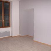 Villefranche de Rouergue,  комнаты, 190 m2