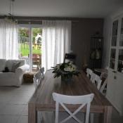 Saint Martin Belle Roche, Maison / Villa 5 pièces, 90 m2