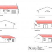 Sale house / villa Biscarrosse 267000€ - Picture 2