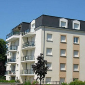location Appartement 2 pièces Saint Jean de Braye