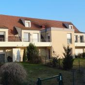 vente Appartement 3 pièces Turckheim